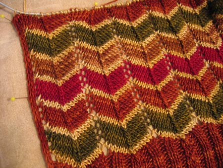 Category Archives: free knitting pattern - knittinggalore
