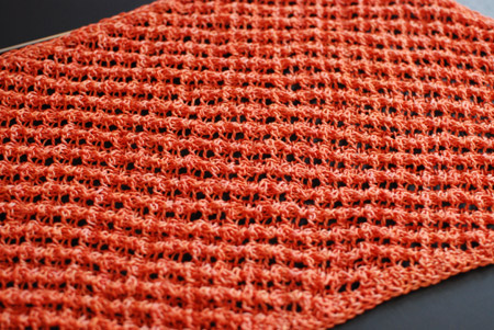 Reversible Knitting Stitch Patterns Free : REVERSIBLE KNITTING STITCH PATTERNS FREE - VERY SIMPLE FREE KNITTING PATTERNS
